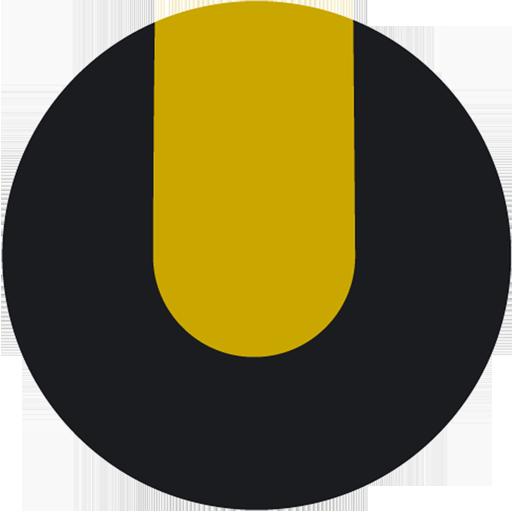 icon-rasesvic