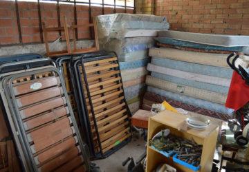 magatzem-recollida